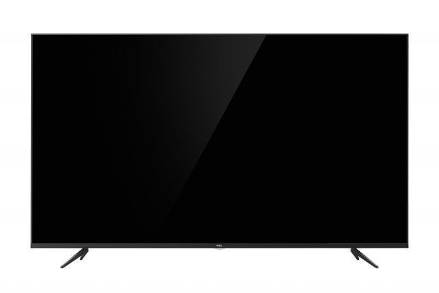 Geeignet für TCL TV L32f1670b 1 //3 AV Audio und Videoadapter