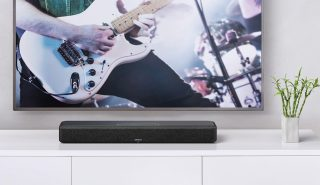 いまこそテレビでホームシアターを!<br>サウンドバー特集 2021 SPRING PART2